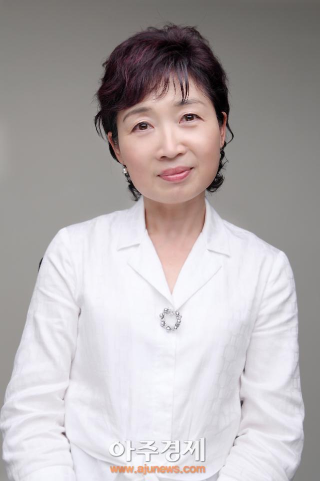 동서대 권혜경 교수, 새한영어영문학회 회장 선출