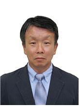 11월 과학기술인상에 성형진 한국과학기술원 교수
