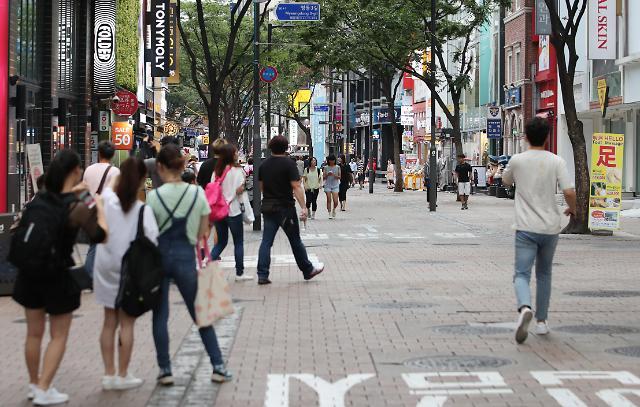 京畿道旅游业摩拳擦掌 为吸引中国游客展开营销