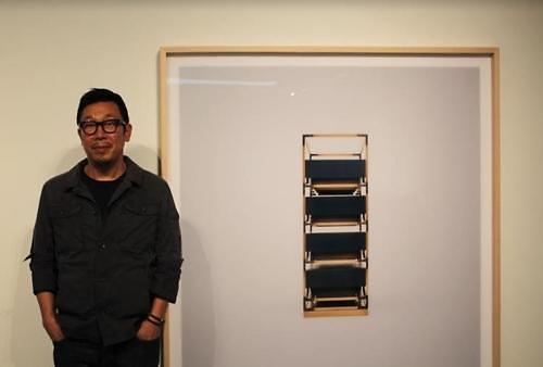 유엔빌리지 설계 건축가 김백선 별세…향년 51세