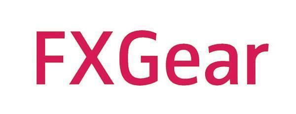 에프엑스기어, 중국 징동그룹과 가상피팅 솔루션 공급 계약 체결