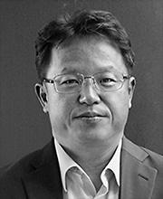 [CEO인사이트,김두영칼럼] 문제는 경쟁력이다