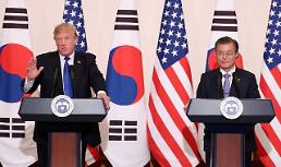 S. Korea agrees on quick talks on buying American military assets