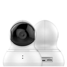 Science minister pledges strong steps to strengthen IP camera security