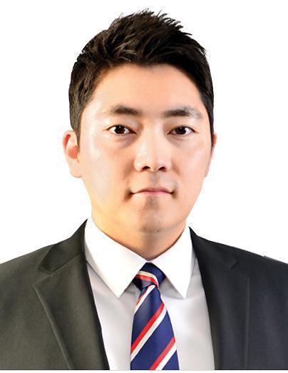 [동서남북] P2P, 원금 보장되지 않는 금융상품