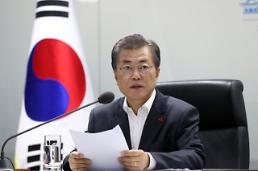 N. Koreas missile launch sparks strong response from Seoul and allies
