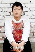 キム・ヒョンジュン、3年ぶりにカムバック・・・29日、新曲「HAZE」発表