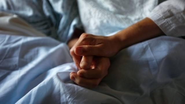 韩国《安乐死法》试行一月 7人即将尊严离世