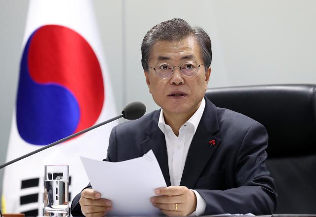 """朝鲜""""火星-15""""试射成功 国情院:不排除核试可能性"""