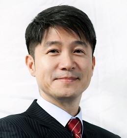 LG전자 MC사업본부장 교체…조준호 사장 LG인화원장으로 이동