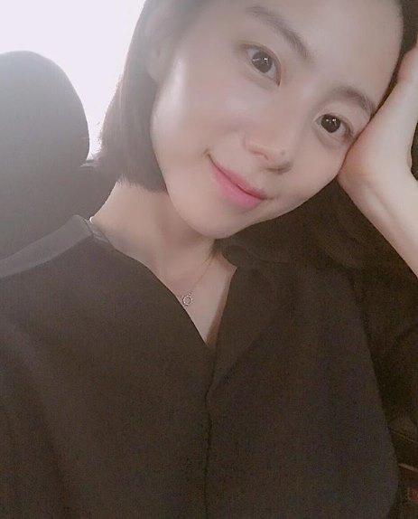 """박수진 A셀 특혜 논란, 삼성병원 측 """"해명할수록 논란 커져, 할말 없다"""""""