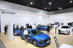 Hyundai Motor faces fresh strike amid slow sales