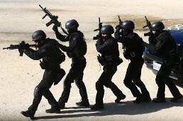 S. Korea forms special brigade to decapitate N. Korea leadership