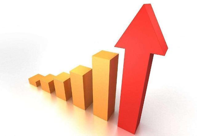 经济增速3%人均GNI破3万美元 2018韩国将吹响经济复苏号角