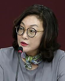 방만한 예산 운영 스톱… 용산구의회 박희영 의원, 낭비사례 공개 조례안 발의·가결
