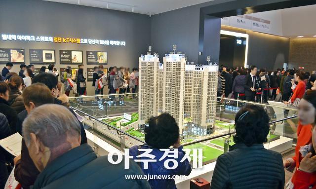 남양주 내년 '철도·도로' 사업 탄력…부동산시장 '꿈틀'