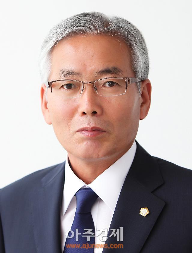 보령시의회 이택영·박상모 의원,  대표발의 조례안 눈길 끌어