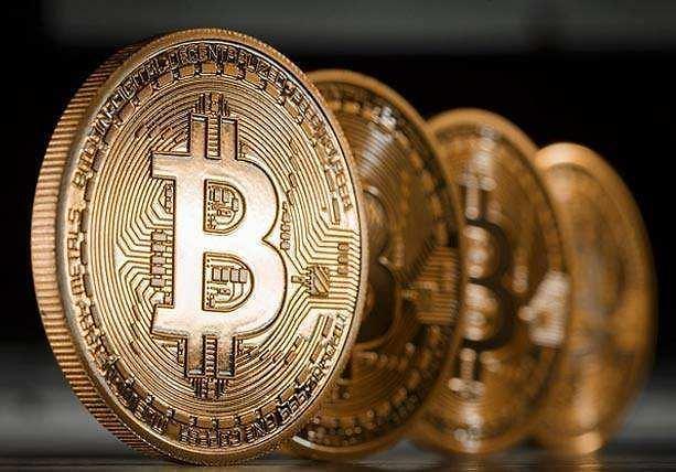 比特币交易狂潮席卷韩国 政府该如何监管?