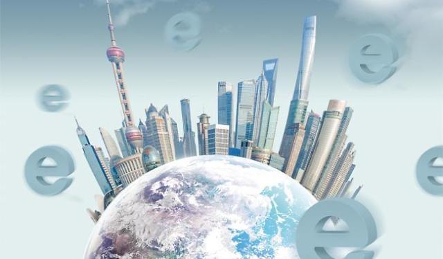 报告:2021年韩国互联网使用率仍将居亚太之首