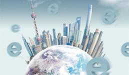 .报告:2021年韩国互联网使用率仍将居亚太之首.