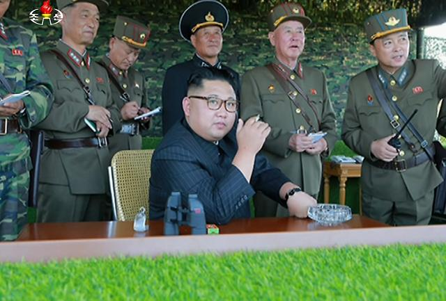 N. Koreas nuclear safety culture called into question: 38 North