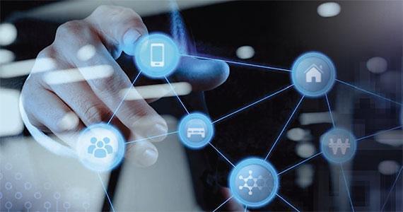 韩逾三成ICT企业看好明年经济 人工智能、物联网成关键词