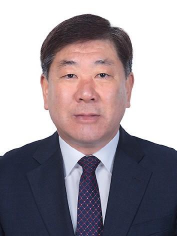 박장규 인천시 옹진군 부군수 취임