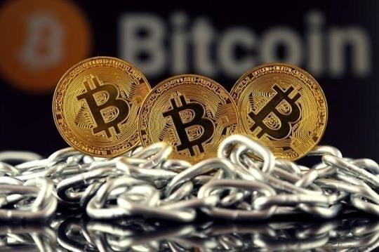 韩虚拟货币交易所一年遭两次黑客入侵 宣布停止交易申请破产