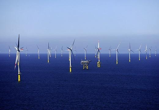 S. Korea pledges $101 bln investment in renewable energy by 2030