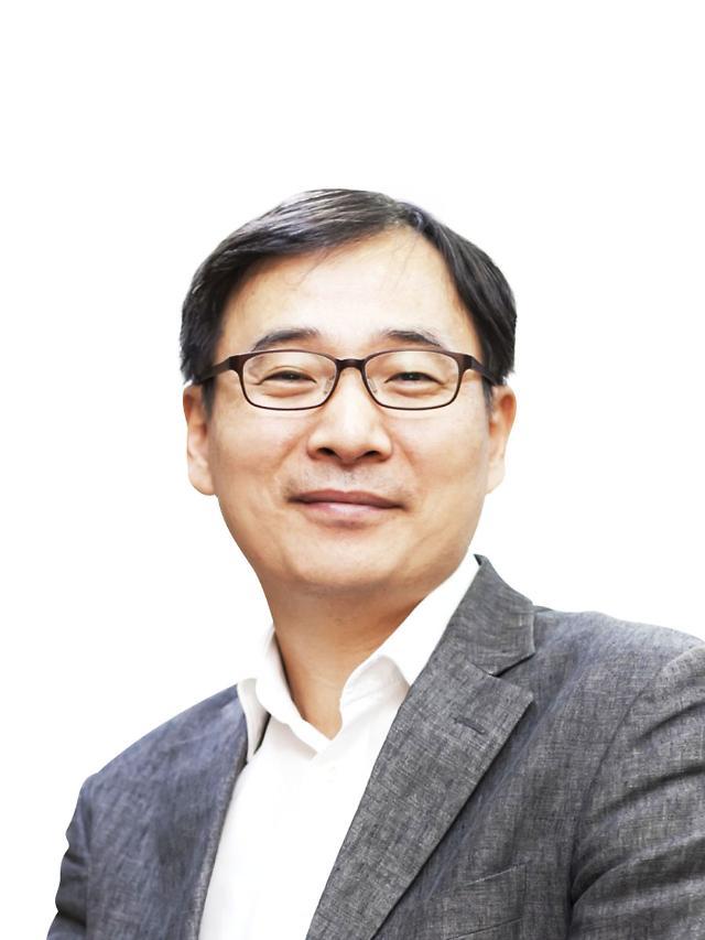 KT, 5개 그룹사 신임사장 발표…BC카드 사장에 이문환