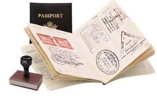 韩明年起实行外籍熟练技工计点积分制签证体系