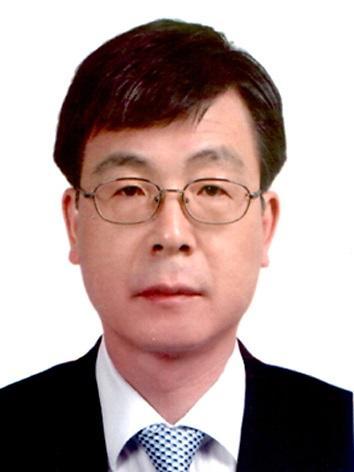 인천시선거관리위원회, 문병길 상임위원 취임