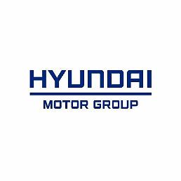 Hyundai Motor workers resume partial strike for higher payment