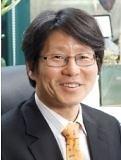 [정유신칼럼] 인슈어테크 보험혁신 글로벌 대세됐는데, 한국은…
