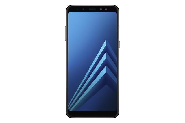 三星中端机型Galaxy A8开售 出厂价3600元
