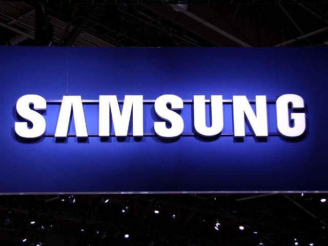 三星电子去年营业利润53.6万亿韩元 各项指标均创新高