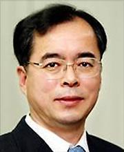 """重塑韩国法律尊严 本报""""法与政治""""媒体创立"""