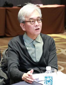 애경그룹, 8월에 홍대 신사옥 시대 연다