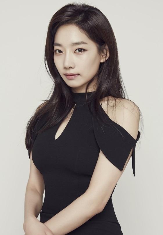 [★캐스팅] 배우 송유현, 마더 캐스팅 확정…예나 담임선생님 예은 役