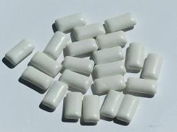 .State watchdog to see if xylitol is effective against tooth bugs.
