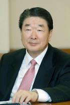 LGグループ、24~25日「グローバルCEO戦略会議」…具本俊副会長、2年連続会議の主宰