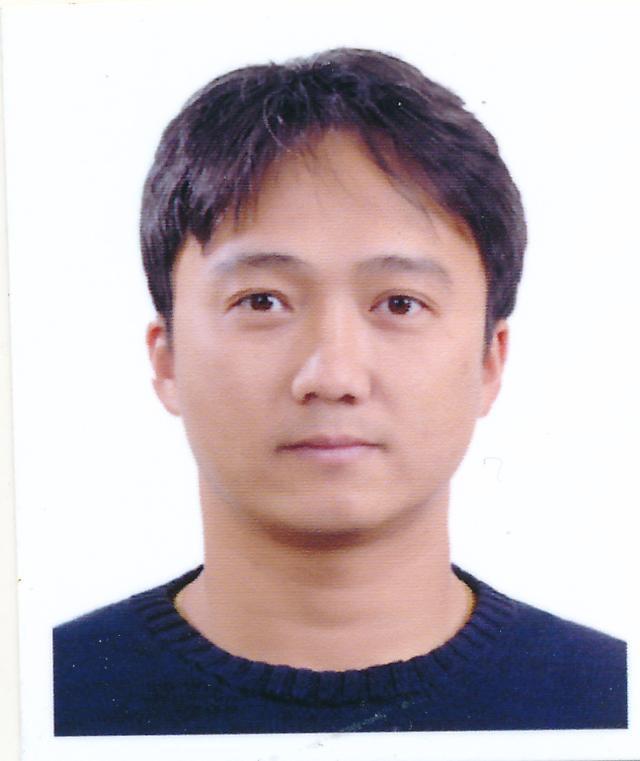 APEC기후센터 김대하 박사, 알버트 넬슨 마르퀴즈 평생공로상수상