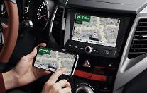 双竜車、スマートフォン連動機能加えた「2018チボリ」発売