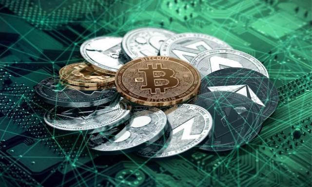 韩情报机构:朝黑客盗窃韩上亿虚拟货币
