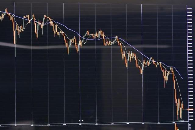 [FOCUS] Virtual money market down in the doldrums due to regulations and hacking