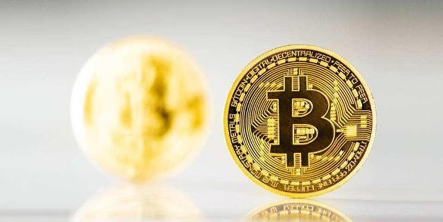 虚拟货币交易实名制实行1周 实名确认账户转换率不及10%