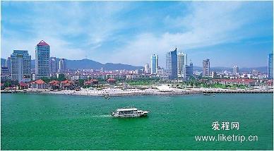옌타이항, 중국 수입식용해산물 지정항구로 선정 [중국 옌타이를 알다(288)]