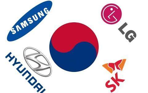 平昌冬奥会韩国企业不敢露头 因为点啥?