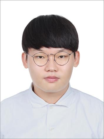 인천대 중어중국학과 김한솔 학생, 워싱턴 펠로우십 선정