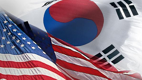 韩防长:韩美4月前公布重启联演时期